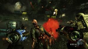 BO3 - Gameplay 2