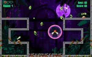 EE - Gameplay 3