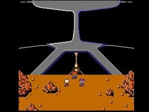 Earthbound Beginnings - Gameplay 2