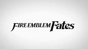 FEF - Title