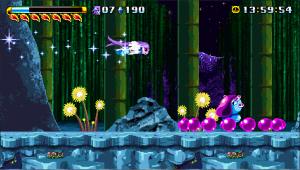 FP - Gameplay 1