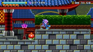 FP - Gameplay 3