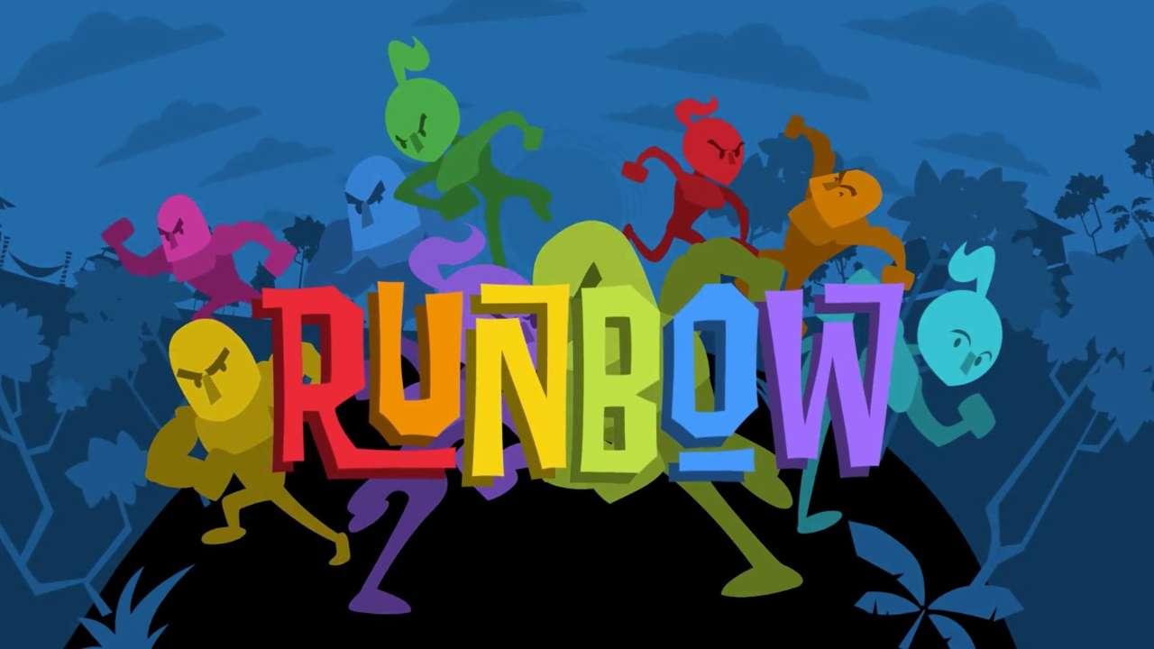 Runbow-Promo-Art.jpg (1280×720)