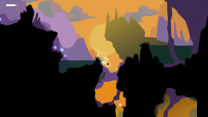 forma.8 - Gameplay 1