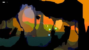forma.8 - Gameplay 2