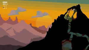 forma.8 - Gameplay 4