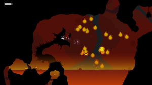 forma.8 - Gameplay 5
