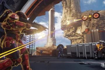 halo_5_guardians_e3_screen_14