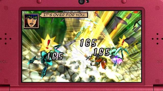 CNS - Gameplay 10