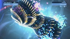 GW3 - Gameplay