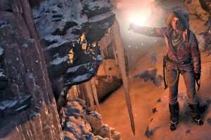 Rise-of-the-Tomb-Raider-03