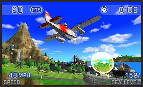 pilotwingsresort03