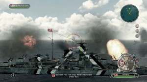 BP - Gameplay