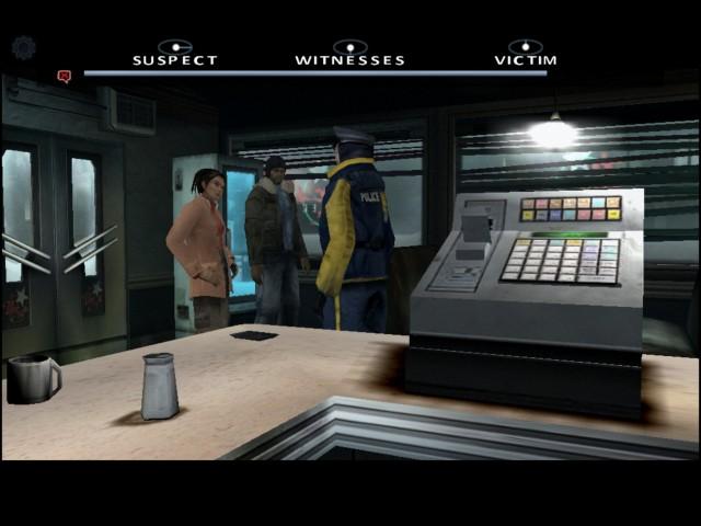 IPR - Gameplay 4