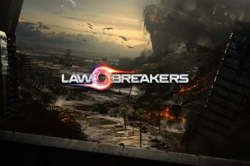Lawbreakers1