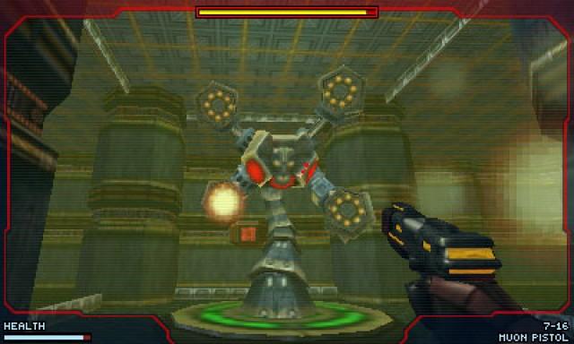 MC - Gameplay 4