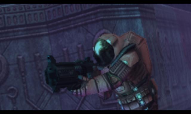 MC - Gameplay 6