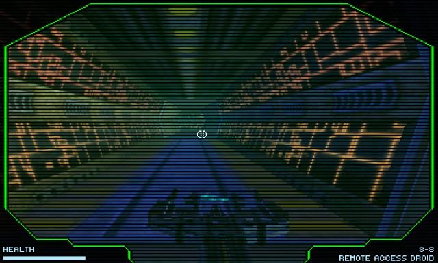 MC - Gameplay 7