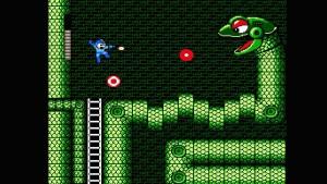 MMLC - Gameplay 1