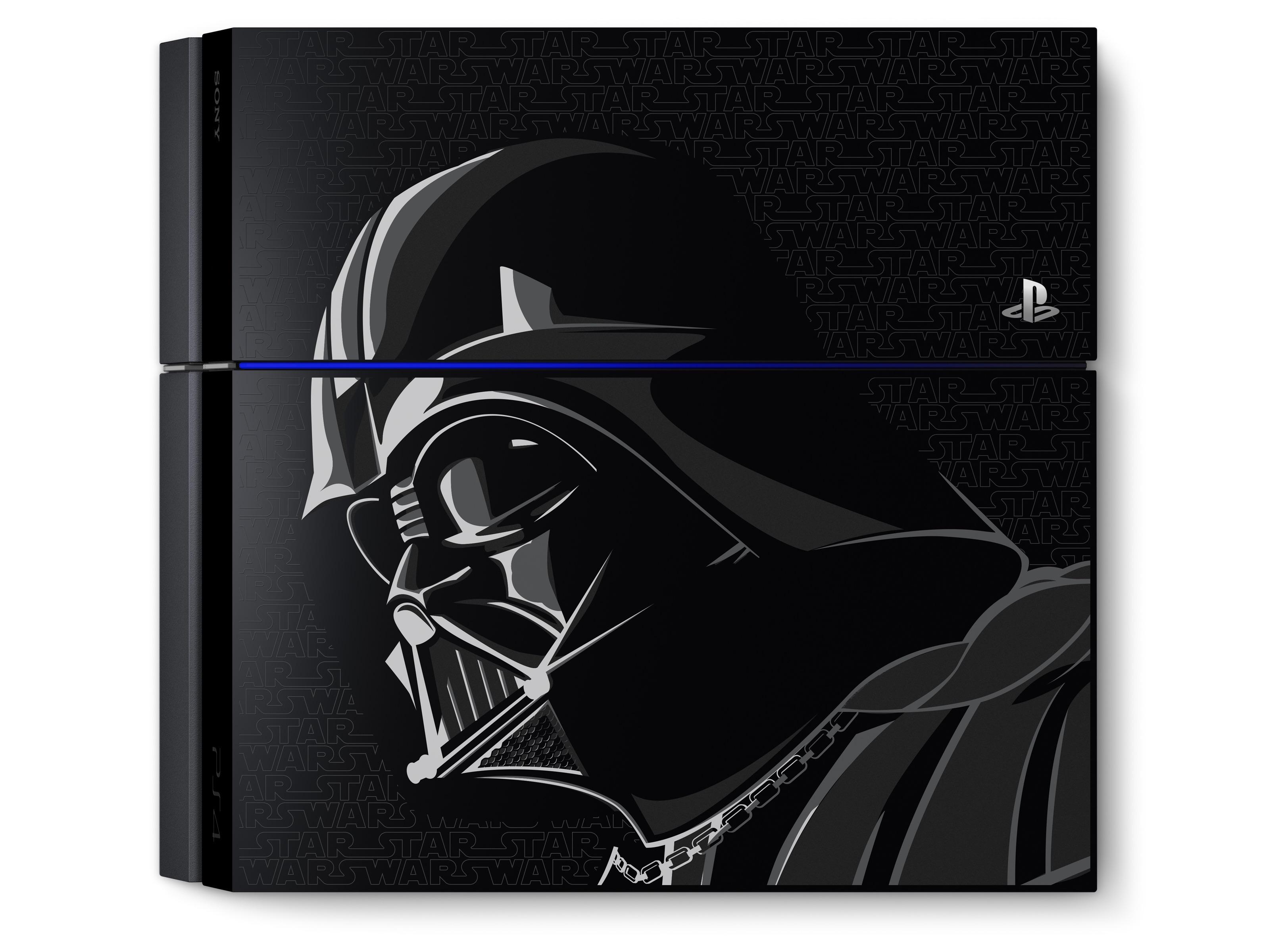 PS4_StarWarsBattlefront_13 copy