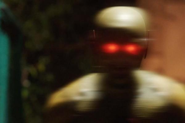 Zoom - Flash