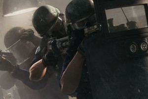 r6s-cover