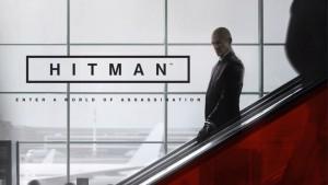 Hitman - Gameplay 2