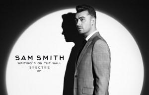 Sam Smith - Spectre