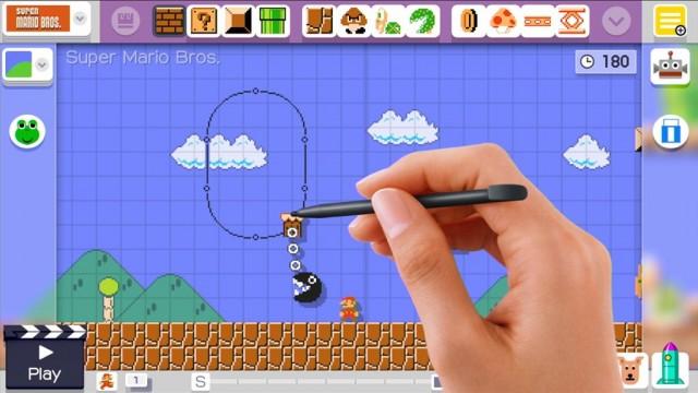 WiiU_SMM_E32015_05_bmp_jpgcopy