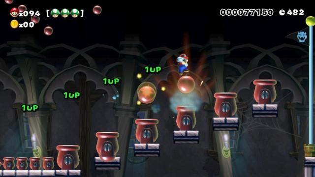 WiiU_SMM_E32015_08_bmp_jpgcopy