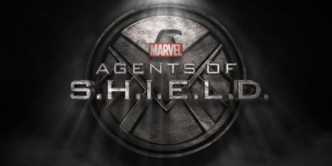 Agents of S.H.I.E.L.D. - Logo