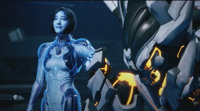 Cortana-1f8