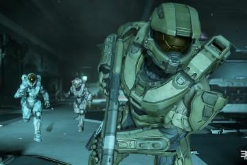 H5-Guardians-Campaign-Blue-Team-Attack