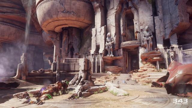 H5-Guardians-Campaign-Establishing-Swords-Of-Sanghelios-Unforgotten-Temples