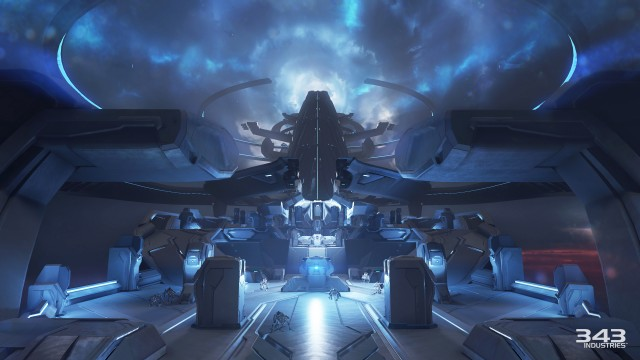 H5-Guardians-Campaign-Establishing-The-Breaking