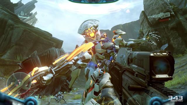 H5-Guardians-Campaign-FP-Genesis-Warden-Unleashed