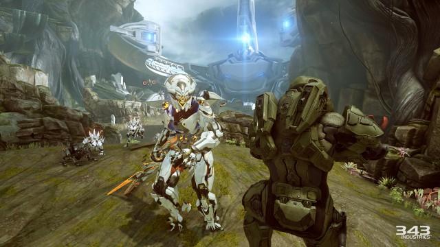 H5-Guardians-Campaign-Reunion-Warden-Unbound