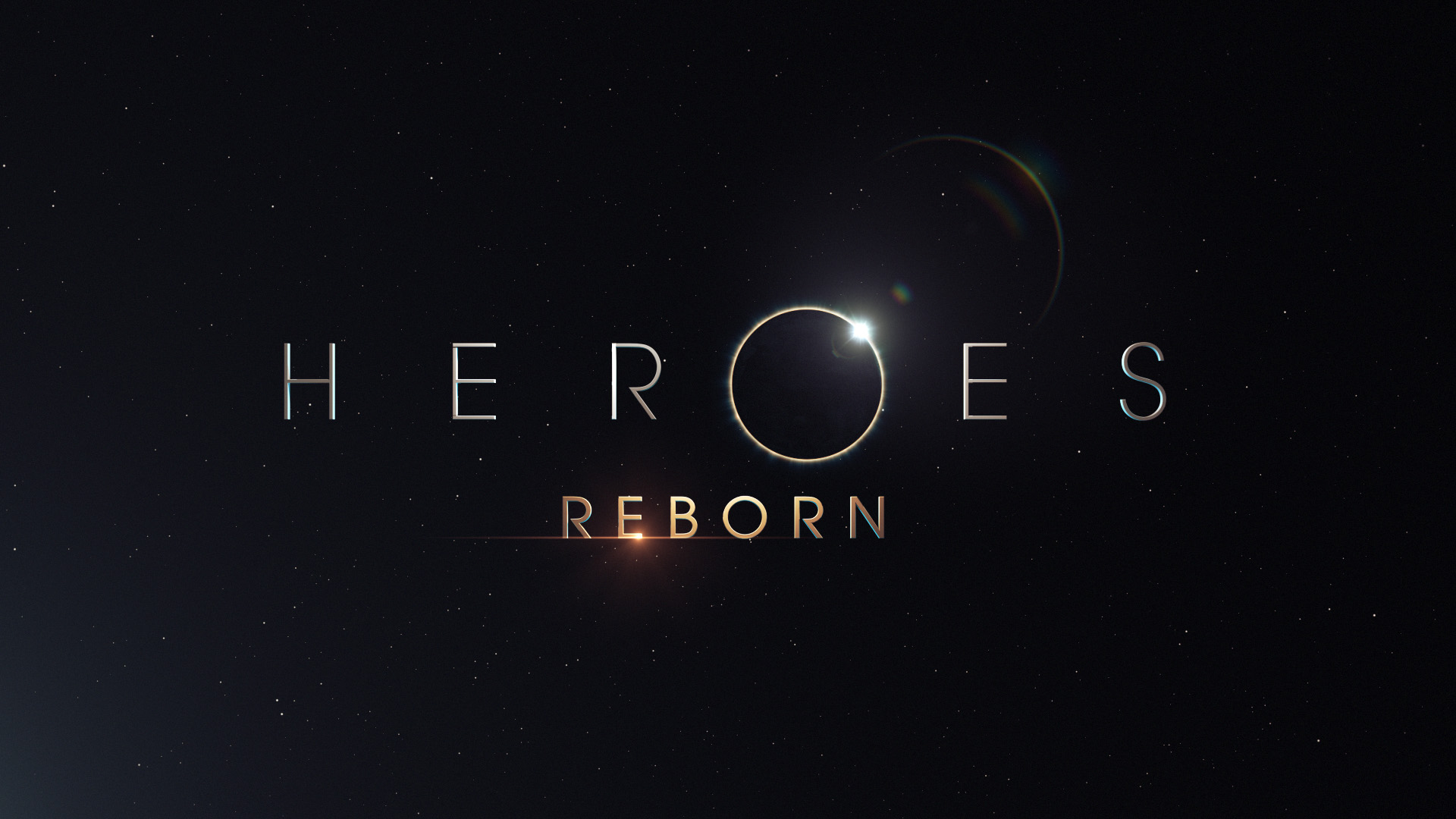 Heroes Reborn Episode 4 The Needs Of The Many Review Eggplante