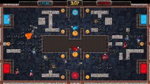 KS - Gameplay