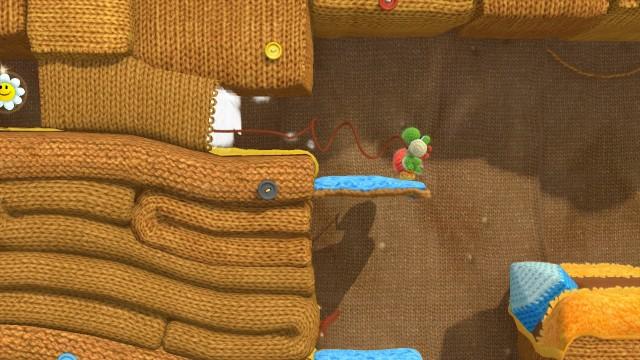 YWW - Gameplay 5