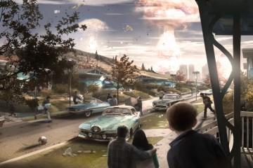 Fallout-4-Concept-Art