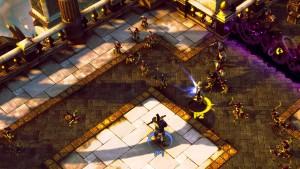 Sacred 3 - Gameplay