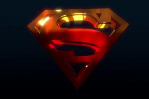 Supergirl - Logo