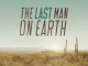 The Last Man on Earth - Logo