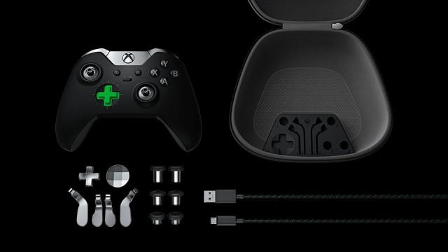 Xbox-Elite-Wireless-Controller-3