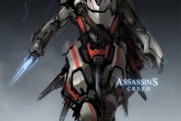 assassin__s_creed___future_warfare_by_progv-d4tukf3