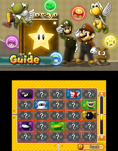 PaD - Gameplay 12