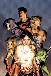 TT - Comics 1