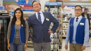 Superstore - Footage 2