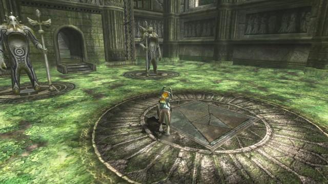 WiiU_ZeldaTPHD_scrn_09_bmp_jpgcopy